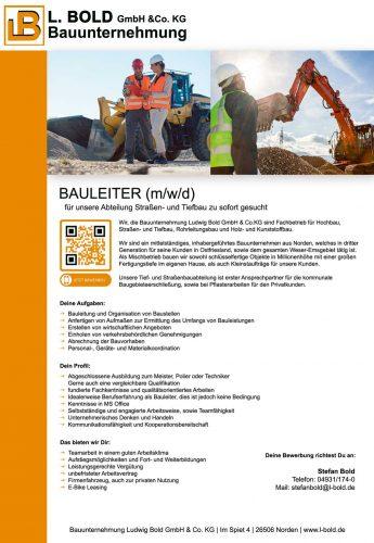 2021_02_Bauleiter1500