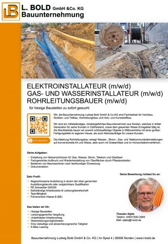 2021_02_Rohrleitungsbau1500