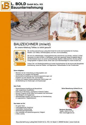 2021_02_StellenanzeigeBauzeichner1500