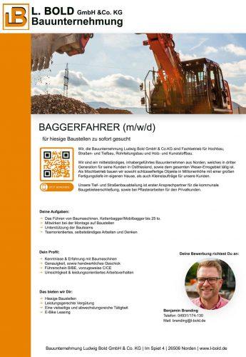 2021_06_Baggerfahrer1500